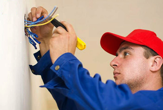 Electricistas 24h erandio tel 617 940 837 - La casa del electricista bilbao ...